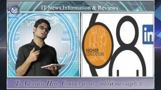 Latest IT News in Urdu in IT NAMA information & Technology Program Episode 5