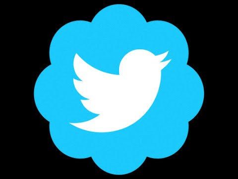 How To Get Verified on Twitter!