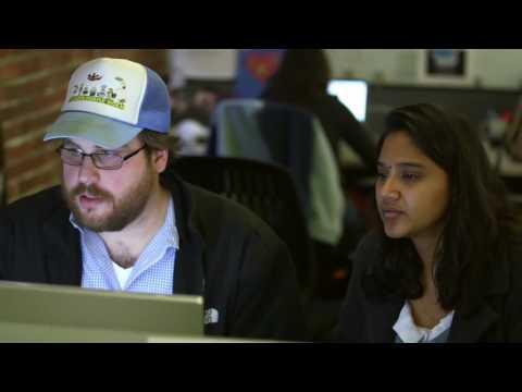 2016 eX Summit to Spotlight Employee Experience