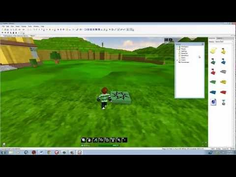 Roblox How-To: How to change a team name