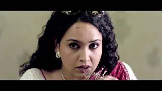 അവള് വല്ല വശപ്പിശക് ലൈനാണോ ...ലെസ്ബിയൻ | New Malayalam Movies