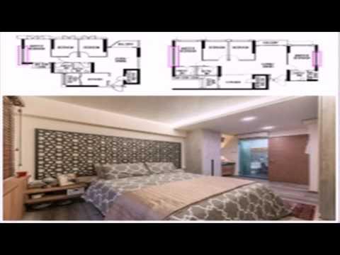Hdb Floor Plan Measurement Unit