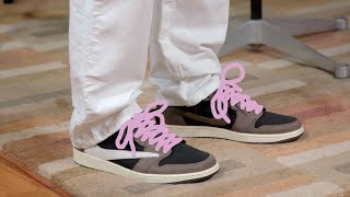 Which Yeezy 700 Goes Best with Cool Jeans? | Music Jinni