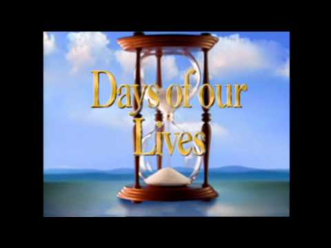 Xxx Mp4 Days Of Our Lives Opening Theme 3gp Sex