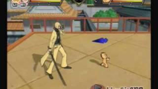 Bleach Blade Battlers 2: Bankai
