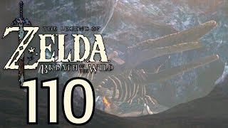Zelda Breath Of The Wild Schrein Karte.Zelda Botw To Kumo Schrein To Quomo Shrine Pakvim Net