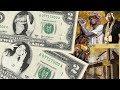 I'M RARE!!! | 2 Chainz - 2 Dollar Bill feat. Lil Wayne & E-40 (Official Audio) [REACTION]