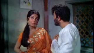 Khilona - 5/15 - Bollywood Movie - Sanjeev Kumar, Jeetendra & Mumtaaz