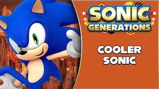 cooler+sonic Videos - 9tube tv