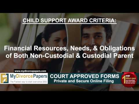 How to File Kansas Divorce Forms Online