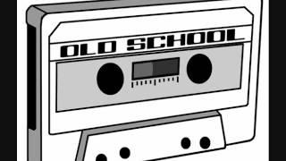 Dj 21 Old School Booty Mix Pt II