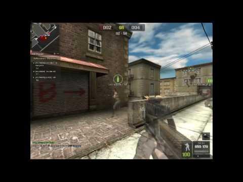 Altilery.net Live Streaming War GamerHood