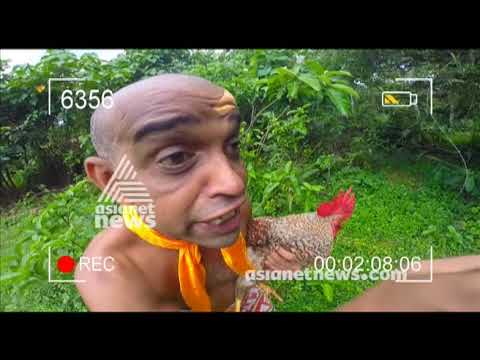 Munshi on  RSS invites Pranab Mukherjee to address its workers in Nagpur 30 May 2018