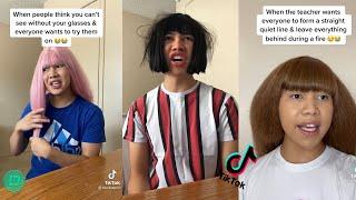 Lourd Asprec NEW Tik Tok Videos 2021 | Funny  Lourd Asprec  Tik Tok Compilation