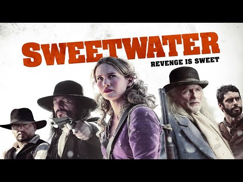 Sweetwater | 2013 | Official Trailer | ACI