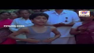 Maanoduthu Mayiloduthu ||மானோடுது மயிலோடுது || K. S. Chithra || Melody H D Video Song