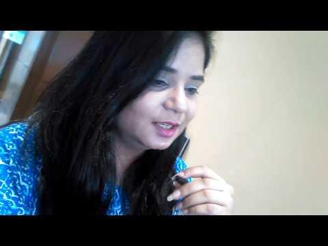 Dhinchak Pooja   Surprise?   Failed Vlog? Tubelight Trailer   Angels reborn