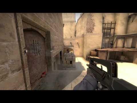 CS:GO volt - Random Stuff