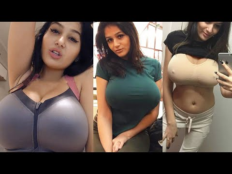 Xxx Mp4 Julia Tica Plus Size Curvy Model Latest Plus Size Fashion 2020 3gp Sex