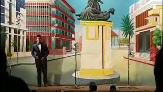 NEW KONKANI SONG MUNISPONN 2017-Francis Raia