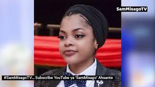 Ukweli Wote Kuhusu Video Za NGONO Za MENINA Huu Hapa   Kumbe Jamaa Alitaka Pesa