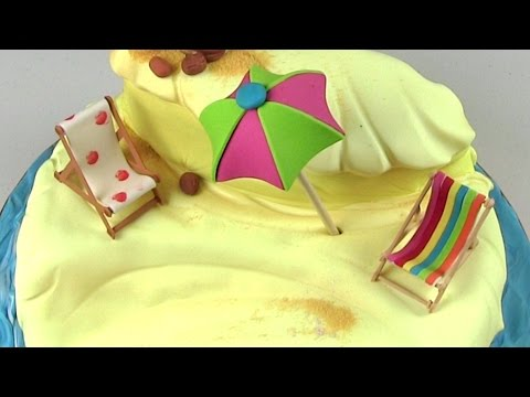 How to Use .: Deck Chair Cutter (JEM)
