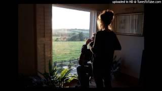შენი ოთახის ფანჯრიდან...!
