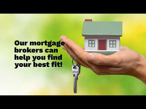 Which Mortgage Services in Plantation are Right for Me? | Ace Mortgage Loan Corp.