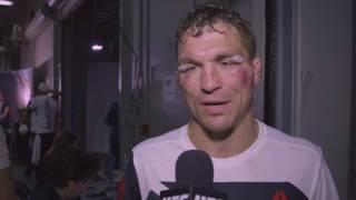 Fight Night Long Island: Darren Elkins -
