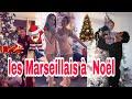Download  Les Marseillais Fêtent Noël Ensemble Avec Manon Julien Paga Kevin Carla...  MP3,3GP,MP4