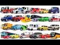 Download Cars Compilation for Kids. Cars and Trucks. Learning Street Vehicles for Kids. Learn Transport In Mp4 3Gp Full HD Video