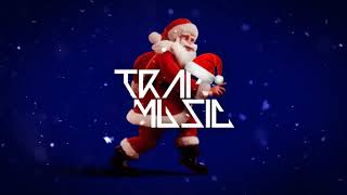 Santa Claus Is Coming To Town (Bern-AT & WARLEX Remix)