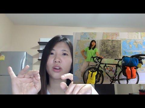 How I start cycling world | short story | Livestream