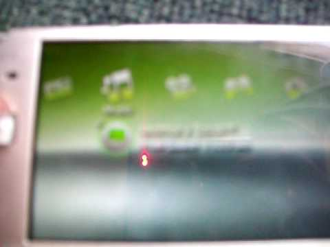 Psp xbox theme download / xbox ps.