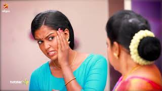 Watch Mouna Raagam Latest Episode on 15th March 2019 updated at