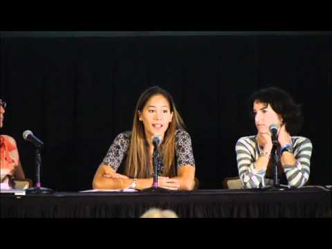 Psychosocial Aspects of Living with Neuroendocrine Cancer: Patient/Caregiver Panel