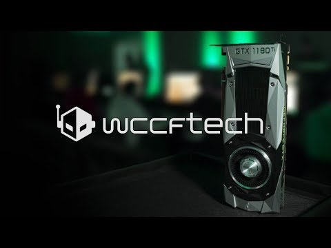NVIDIA Will Show Off Next Generation GeForce GPU At Hot Chips 30.