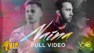 NAINA | The PropheC | Mickey Singh | DJ Hark | FULL VIDEO | VIP Records | 360 Worldwide