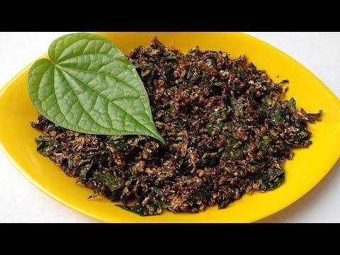 Paan Mukhwas | Gulkand Mukhvas | Tambul Mouth Freshener | Meetha Pan Masala | Cook Shook