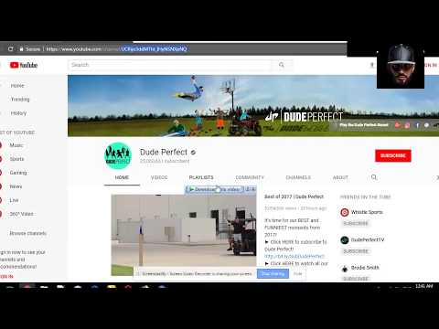 How to find User ID and Channel ID of any YouTube Channel