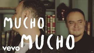 Río Roma - Te Quiero Mucho, Mucho (Official Lyric Video)