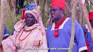 Alukoro [PART 3] - Latest Yoruba Nollywood Movie 2017 Drama [PREMIUM]