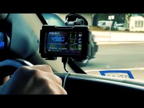 ProMax Touch Screen Suction Cup Mount