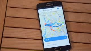 Sygic GPS Navigation 17 7 2 + Maps Real Traffic 2019 Free Download