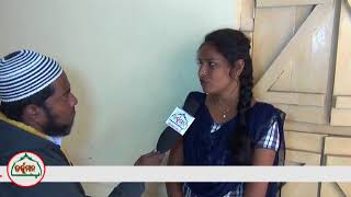 Viral Video(Mahila College,Balasore)
