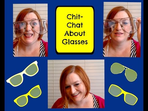 Sell Used Prescription Glasses on Ebay and Etsy for Profit - Selling Glasses Online
