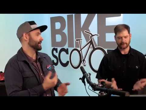 Today on Bike Scoop we are talking about the top 5 signs that your bike needs some LOVE!