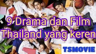 thai+drama+2019 Videos - 9tube tv