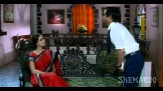 Ladies Tailor - Part 9 Of 13 - Rajpal Yadav - Kim Sharma - Bollywood Hit Comedies