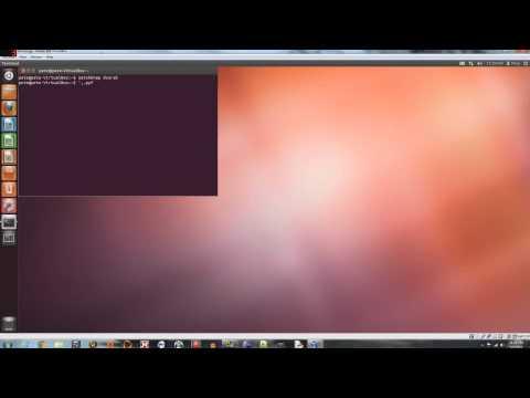 Ubuntu Prank Change Keyboard Layout